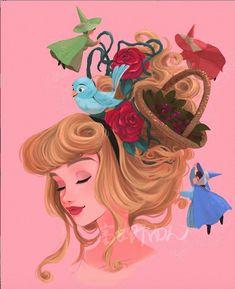 Disney Pixar, Disney Nerd, Disney Fan Art, Disney Animation, Disney And Dreamworks, Disney Love, Disney Magic, Walt Disney, Disney Characters