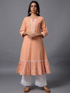 New Dress Design Indian, Pakistani Dress Design, Pakistani Bridal, Designs For Dresses, Dress Neck Designs, Blouse Designs, Robe Anarkali, Anarkali Suits, Punjabi Suits