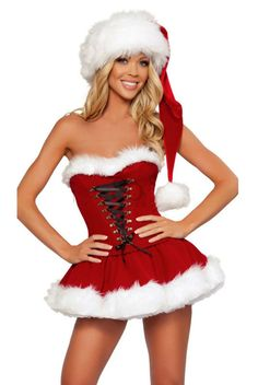 Costume apron reserved for patrick styleapparels com mrs claus apron