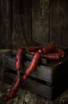 Kanela y Limón: Lacón con grelos / Cocina tradicional gallega