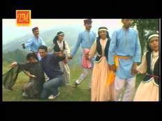 #VickyChauhan Kehe Tu Chali | Himachali Naati Songs 2016 free download