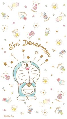 Cute Bunny Cartoon, Doremon Cartoon, Kawaii Wallpaper, Disney Wallpaper, Iphone Wallpaper, Doraemon Wallpapers, Cute Cartoon Wallpapers, Cute Characters, Anime Characters