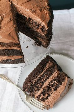 5 Tips About Baking with Chocolate from Alice Medrich — Baking Tips from The Kitchn