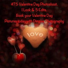 Ladies Grab Your Man  Or Grab Your Bears   Fellas Grab Your Lady Or Grab A Rose & Book Your Valentines Day  Pictures With Dimples Photography Today By Texting 281-891-9197 For All Details ! #HoustonTx #HoustonModel #HoustonPhotographer #HTownPhotographer #HTxPhotographer #HTx #Htown #HTxModel #Photographer #ValentineDay #PictureOfTheDay #2016Bookings by officialdimples