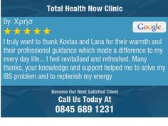 I truly want to thank Kostas and Lana for their warmth and their professional guidance...