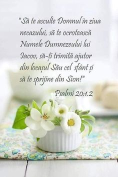Faith In Love, Peace And Love, Love You, Jesus Loves You, God Loves Me, Bible Text, Biblical Verses, God Jesus, People Quotes