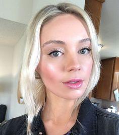 #MascaraTricks Mascara Tips, How To Apply Mascara, Beauty Makeup, Hair Makeup, Hair Beauty, Makeup Dupes, Makeup Inspo, Organic Makeup Brands, Organic Beauty