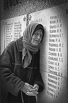(3) Одноклассники Great Photos, Old Photos, Alberta Travel, Powerful Pictures, Protest Art, Photo Report, Photographs Of People, National Archives, Red Army