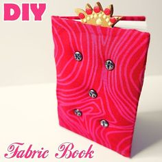 NEW VIDEO https://youtu.be/bjph8NMXIRg  #youtube #video #tutorial #diy #book #howto #fabric #diybook #crafts #craft #art #kunst #buch #fabriccover #stoff #cover #scrapbooking #scrapbook #kinderbuch #bruchsal #karlsruhe #stuttgart #youtuber #smallyoutuber #instapic #picoftheday #xscape #xscaped