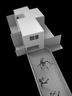 Casa en Matosinhos,Modelo
