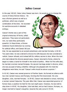 Worksheets Julius Caesar Worksheets julius caesar lesson plans and cleopatra on pinterest alexander the great worksheet plan set