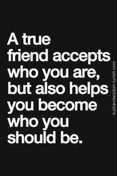 50 Friendship Quotes To Share With Your Best Friend, Human Diary And Other Half 50 Best Friendship Q Life Quotes Love, True Quotes, Quotes To Live By, Cute Best Friend Quotes, Cute Bff Quotes, Quotes Quotes, Quotes Images, Blessed With Friends Quotes, Long Time Friends Quotes