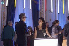"""#Quantico 1x05 """"Found"""" - Alex"""