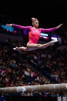 fila shoes commercial 2016 olympics gymnastics women s bars