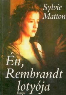 Rembrandt - az örök élmény