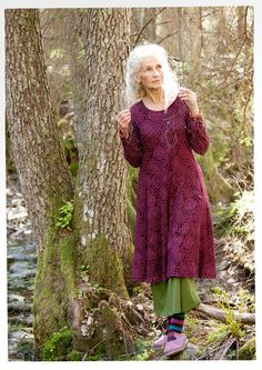 Product – GUDRUN SJÖDÉN – Webshop, mail order and boutiques   Colourful clothes and home textiles in natural materials.
