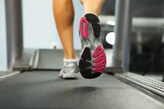 CARDIO: To do, or not to do. That is the question…  Note from GGS: Buuuuuut, it doesn't have to be. Today, our good friend Jill Coleman of JillFit Physiques gives you sever…