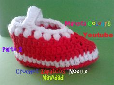 ?ver 1 000 bilder om Crochet - Baby And Kids Shoes 8 ! - Free p? ...