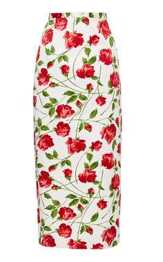 large_michael-kors-floral-floral-print-stretch-crepe-midi-skirt.jpg (1598×2560)