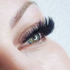 Are you looking for the best Lash Extensions in Pottersburg? Then, must contact Beauty By Nini. They provides love and dedication in the beauty industry. Nini is devoted to providing an exceptional and rewarding experience for her clients being a certified lash artist & esthetician, within London and surrounding areas. Best Lash Extensions, Best Lashes, Beauty Industry, Salons, Good Things, London, Artist, Lounges, Artists