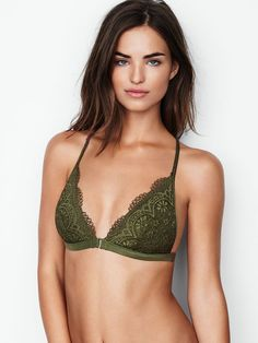 d8f6beac69 The world s best bras. The sexiest panties   lingerie. Discover what s hot  now - from sleepwear and sportswear to beauty products.