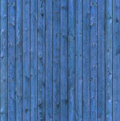 Texture seamless wood blue