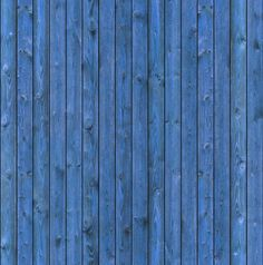 Texture seamless wood blue