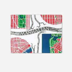Shop beautiful placemats, trivets & coasters at Svenskt Tenn Fabric Placemats, Manhattan Park, Eclectic Chairs, Josef Frank, Painted Cups, Beautiful Table Settings, Print Patterns, Creative, Houses