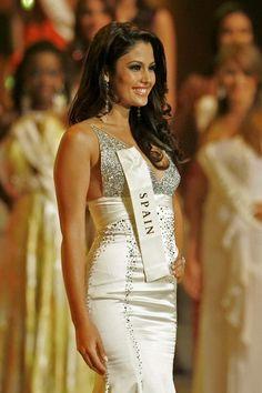 miss spain universe 2013 | ... Yurena Rodríguez, Miss Universe Spain 2013 | Elblogoferoz.com