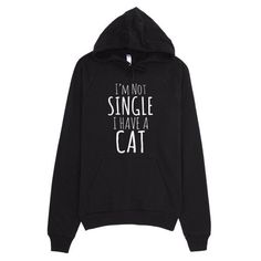 You can shout your undying love from the top of a mountain or purchase this everlasting representation of your relationship status (feel free to do both). Your cat will be pleased when you purchase an