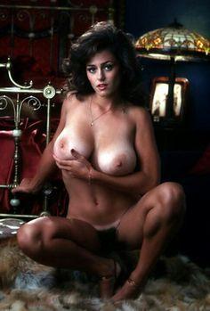 Elaina nude karen price