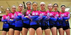 generation me volleyball Terms to Understand Generation iY volleyball Volleyball Terms, Volleyball Team Pictures, Volleyball Poses, Volleyball Uniforms, Softball Senior Pictures, Coaching Volleyball, Volleyball Players, Volleyball Setter, Senior Pics