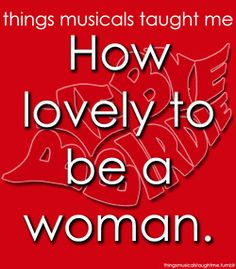 Things Musicals Taught Me Bye Bye Birdie Circle Theatre 1962 Broadway Theatre, Musical Theatre, Broadway Shows, Theatre Quotes, Theatre Nerds, Sound Of Music, Music Tv, Bye Bye Birdie, She's A Lady