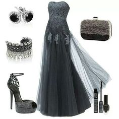 pretty dress and nice photography! | Fashion and Style | Pinterest ...