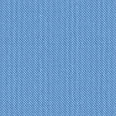 캔디/마린 블루