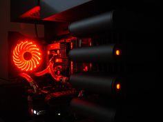 Visit the site for more cool #pcmods like this - www.pcmod.info - http://goo.gl/Gs42cV