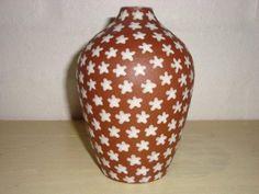 danske keramikere - Google-søgning