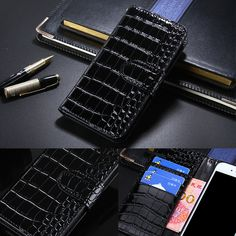 For huawei p8lite phone case protective case mobile phone case flip leather case shell male Women p8lite2017