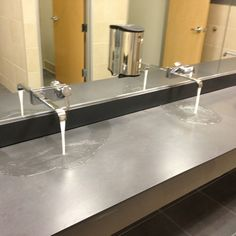 Sinkless Vanities Stonedesignsinc S Photos I Want This