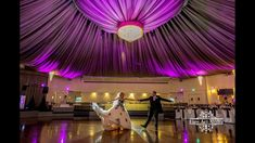 Andrew & Pavlina Highlights By Fine Art Media Melbourne Video & Photography