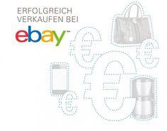 Großer Ratgeber: Erfolgreich verkaufen bei eBay - http://www.onlinemarktplatz.de/32328/groser-ratgeber-erfolgreich-verkaufen-bei-ebay/