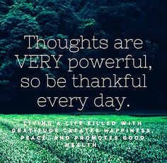 Thankful Quotes, Peace, Thoughts, Day, Movie Posters, Film Poster, Popcorn Posters, Film Posters, Sobriety