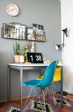 abode - igor josifovic of happy interior blog // lapin blu