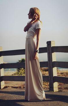 maxi falda bodas22