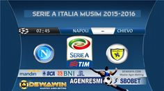 Prediksi Napoli vs Chievo ' Match Score Napoli v Chievo 6 Mar 2016™ ' Prediksi Liga Italia Napoli vs Chievo 06 Maret 2016 ' Prediksi Skor Napoli vs Chievo 06 Maret 2016 ' Bursa Pasaran Napoli vs Chievo 06 Maret 2016 ' Jadwal Klasemen Bola Napoli vs Chievo http://indoprediksiskor.com/2016/03/prediksi-napoli-vs-chievo-6-maret-2016/