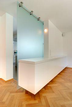 Innenarchitektur Brenner Düsseldorf raumkontor innenarchitektur design architektur duessldorf living