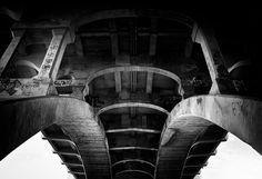 belly of the whale - Saint Paul, Minnesota USA  belly of the whale | Matthew Blum