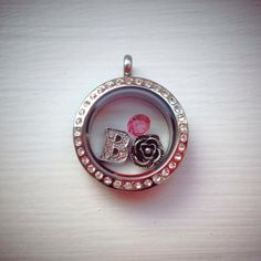 Bridesmaid wedding gift idea jewelry Wedding Gifts For Bridesmaids, Lockets, Pocket Watch, Jewelry Gifts, Brooch, Watches, Accessories, Fashion, Wedding Presents For Bridesmaids