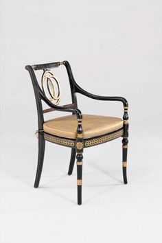 Regency Chairs Cheap Furniture Online, Regency Furniture, Wardrobe Cabinets, Sofas, Dining Chairs, Georgian, House, Period, Empire