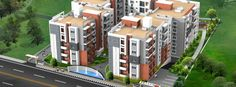 Shri Diya Aster  Multistorey Apartments  Area Range 993-1582 Sq.ft   Price: Call for Price  Location Electronic City,Bangalore  Bed Rooms 2BHK, 3BHK  http://bangalore5.com/blog/2015/04/21/shri-diya-aster-2bhk-3bhk-apartments-in-electronic-city-bangalore/
